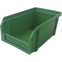 Пластиковый ящик V-4