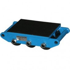 Транспортная роликовая тележка CRO-6