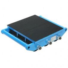 Транспортная роликовая тележка CRO-9