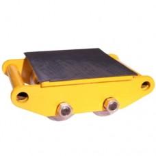 Транспортная роликовая тележка CRO-4S