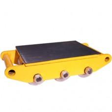 Транспортная роликовая тележка CRO-6S
