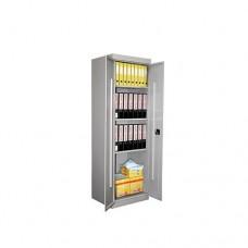Металлический архивный шкаф для документов ШХА-850(40)