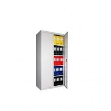 Металлический архивный шкаф для документов ШХА-900(40)