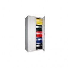 Металлический архивный шкаф для документов ШХА-900