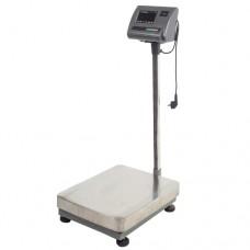 Весы электронные платформенные TOR PS-300