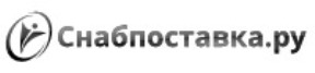 Snabpostavka.ru